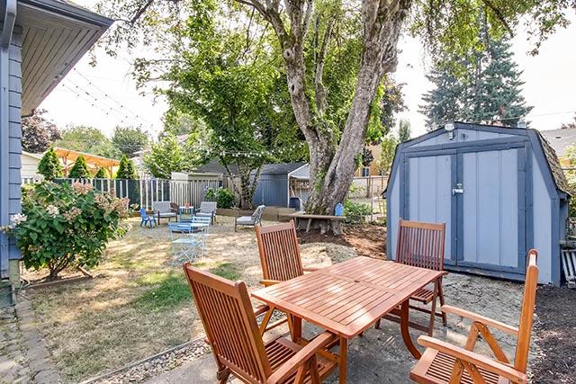 8126 N Olympia Portland OR-print-025-56-Back Yard-2700x1800-300dpi.jpg