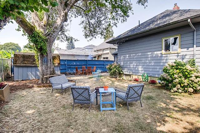 8126 N Olympia Portland OR-print-028-53-Back Yard-2700x1801-300dpi.jpg