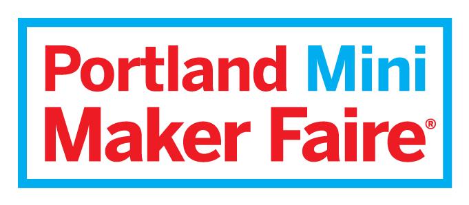 Portland_MMF_Logo.png