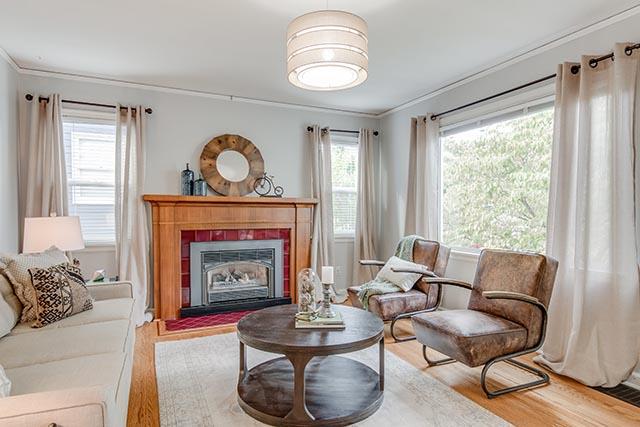 3840 NE 71st Ave Portland OR-print-005-31-Living Room-4200x2804-300dpi.jpg