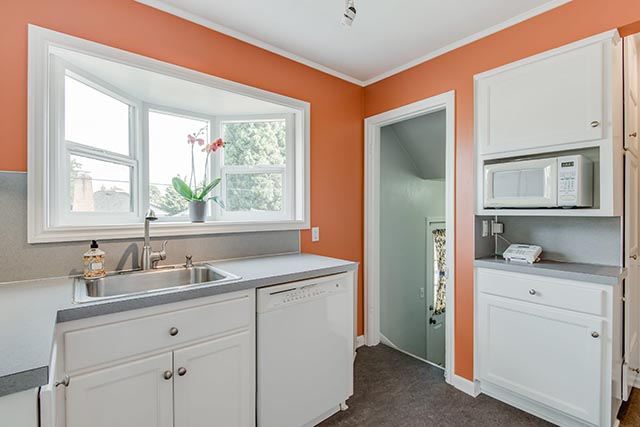 3840 NE 71st Ave Portland OR-print-012-22-Kitchen-4200x2804-300dpi.jpg