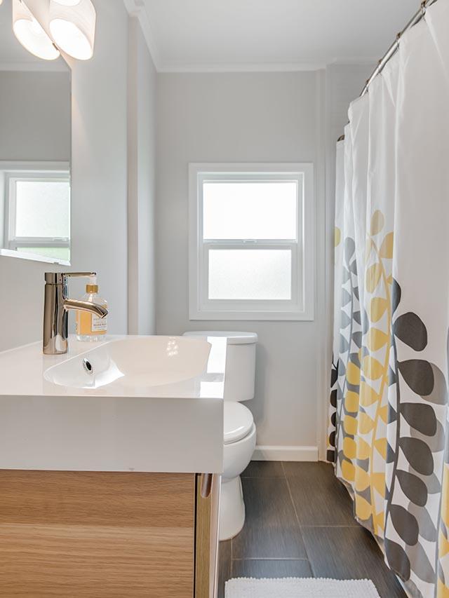 3840 NE 71st Ave Portland OR-print-018-2-Bathroom-3151x4200-300dpi.jpg