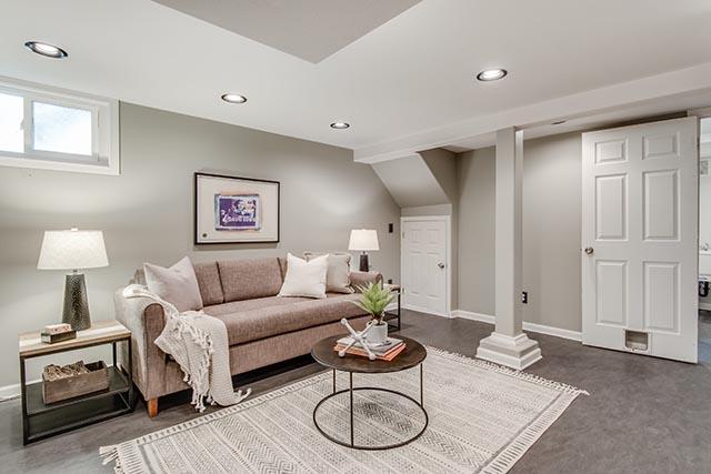 3840 NE 71st Ave Portland OR-print-027-28-Family Room-4200x2804-300dpi.jpg