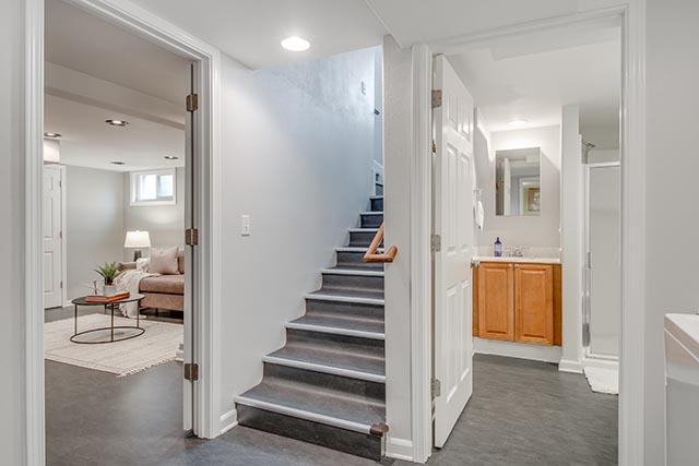 3840 NE 71st Ave Portland OR-print-024-7-Downstairs-4200x2804-300dpi.jpg