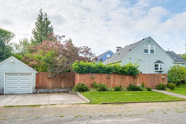 3840 NE 71st Ave Portland OR-print-035-14-Back Yard-4200x2803-300dpi.jpg