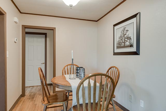 7716 SE 66th Ave Portland OR-print-008-7-Dining Room-4200x2804-300dpi.jpg