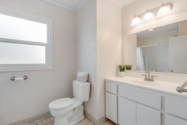 7716 SE 66th Ave Portland OR-print-015-16-Bathroom-4200x2804-300dpi.jpg