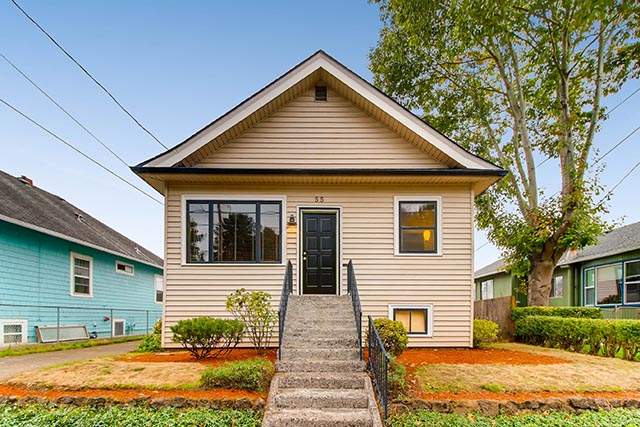55 NE 83rd Ave Portland OR-print-001-20-Exterior Front-2700x1800-300dpi.jpg