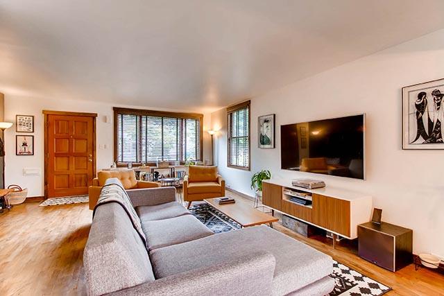 55 NE 83rd Ave Portland OR-print-003-17-Living Room-2700x1800-300dpi.jpg