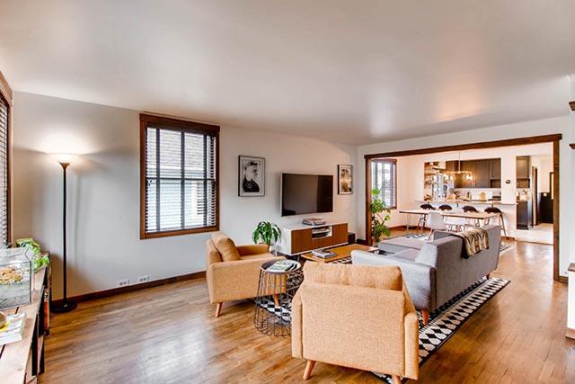 55 NE 83rd Ave Portland OR-print-004-23-Living Room-2700x1800-300dpi.jpg