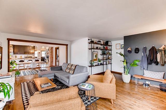 55 NE 83rd Ave Portland OR-print-005-2-Living Room-2700x1800-300dpi.jpg