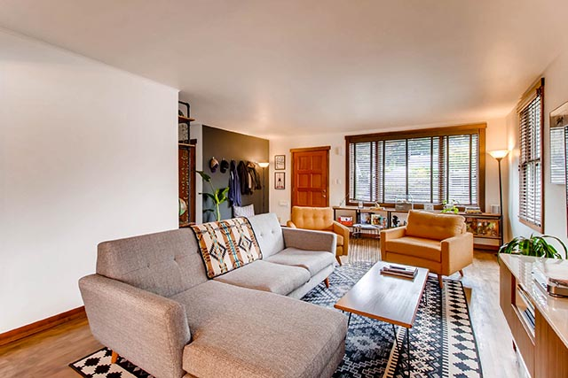 55 NE 83rd Ave Portland OR-print-006-13-Living Room-2700x1800-300dpi.jpg