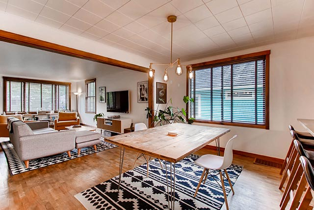 55 NE 83rd Ave Portland OR-print-007-4-Dining Room-2700x1800-300dpi.jpg
