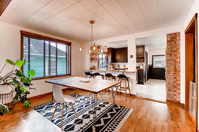 55 NE 83rd Ave Portland OR-print-008-5-Dining Room-2700x1800-300dpi.jpg
