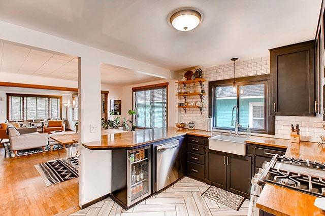55 NE 83rd Ave Portland OR-print-009-7-Kitchen-2700x1800-300dpi.jpg