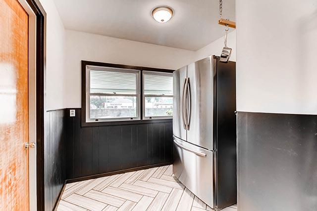 55 NE 83rd Ave Portland OR-print-012-8-Kitchen-2700x1800-300dpi.jpg