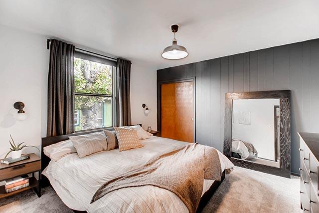 55 NE 83rd Ave Portland OR-print-015-29-Master Bedroom-2700x1800-300dpi.jpg