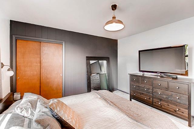 55 NE 83rd Ave Portland OR-print-016-21-Master Bedroom-2700x1800-300dpi.jpg