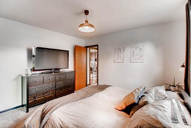 55 NE 83rd Ave Portland OR-print-017-1-Master Bedroom-2700x1800-300dpi.jpg