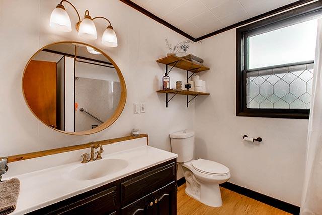 55 NE 83rd Ave Portland OR-print-018-10-Master Bathroom-2700x1800-300dpi.jpg