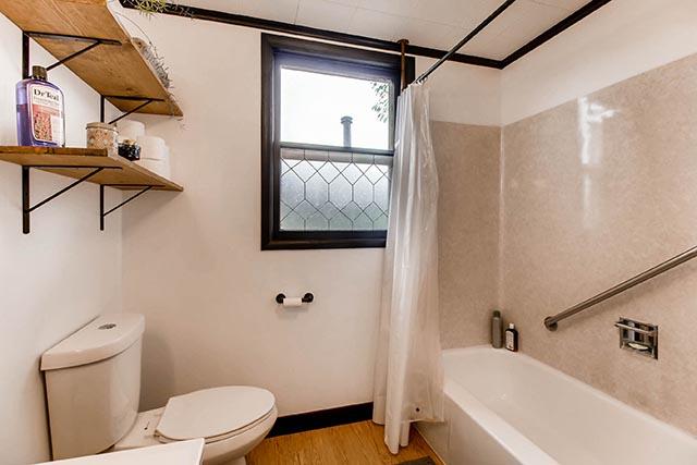 55 NE 83rd Ave Portland OR-print-019-9-Master Bathroom-2700x1800-300dpi.jpg