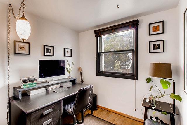 55 NE 83rd Ave Portland OR-print-020-24-Bedroom-2700x1800-300dpi.jpg