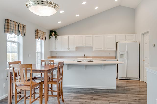 13487 SW Summerwood Dr Tigard-print-009-17-Dining RoomKitchen-4200x2804-300dpi.jpg