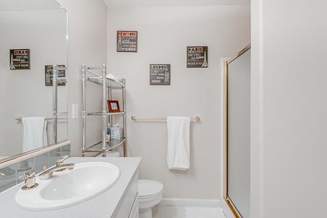 13487 SW Summerwood Dr Tigard-print-019-25-Master Bath-4200x2804-300dpi.jpg