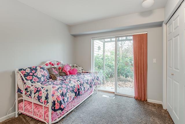 13487 SW Summerwood Dr Tigard-print-020-27-Bedroom 2-4200x2804-300dpi.jpg