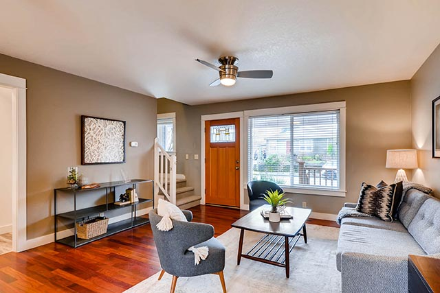 4017 NE Roselawn St Portland-print-005-1-Living Room-2700x1800-300dpi.jpg