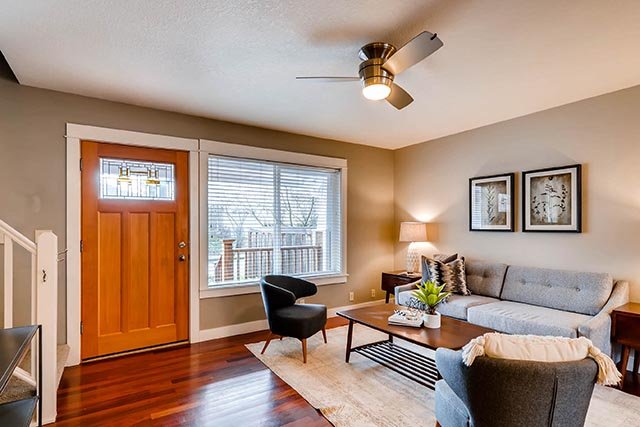 4017 NE Roselawn St Portland-print-006-5-Living Room-2700x1800-300dpi.jpg