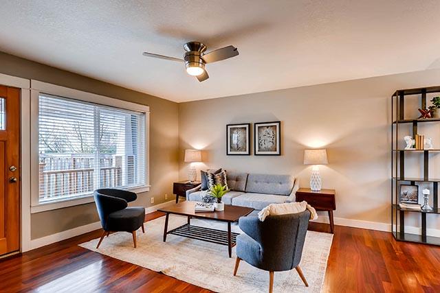 4017 NE Roselawn St Portland-print-007-16-Living Room-2700x1800-300dpi.jpg