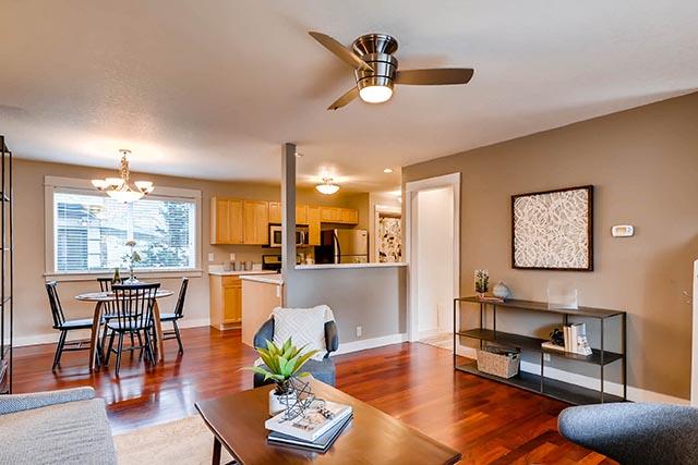 4017 NE Roselawn St Portland-print-009-2-Living Room-2700x1800-300dpi.jpg