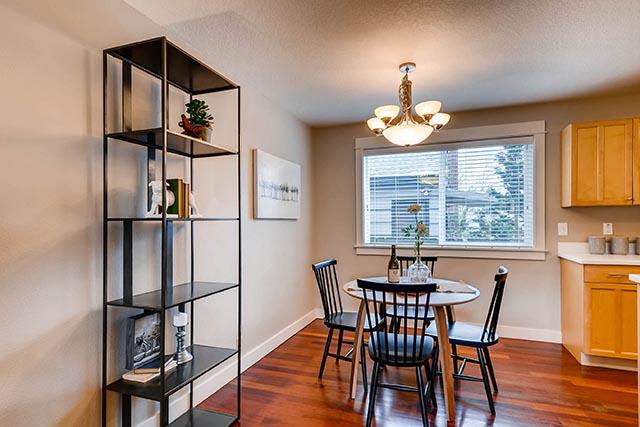 4017 NE Roselawn St Portland-print-016-19-Breakfast Area-2700x1800-300dpi.jpg