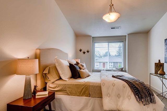 4017 NE Roselawn St Portland-print-018-28-2nd Floor Master Bedroom-2700x1800-300dpi.jpg