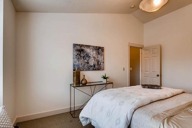 4017 NE Roselawn St Portland-print-019-24-2nd Floor Master Bedroom-2700x1800-300dpi.jpg