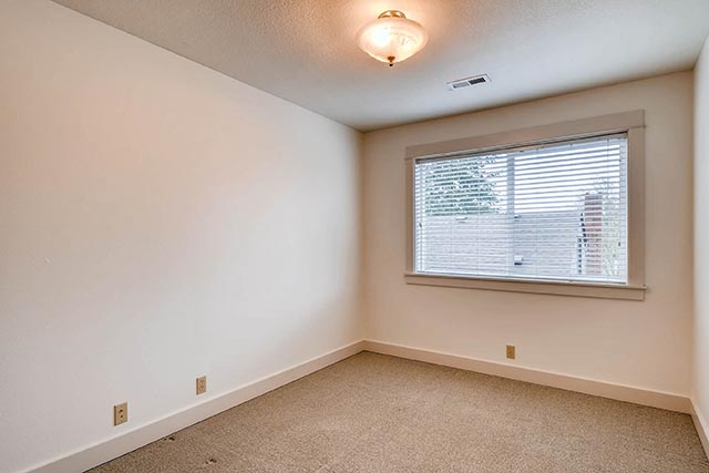 4017 NE Roselawn St Portland-print-025-22-2nd Floor Bedroom-2700x1800-300dpi.jpg