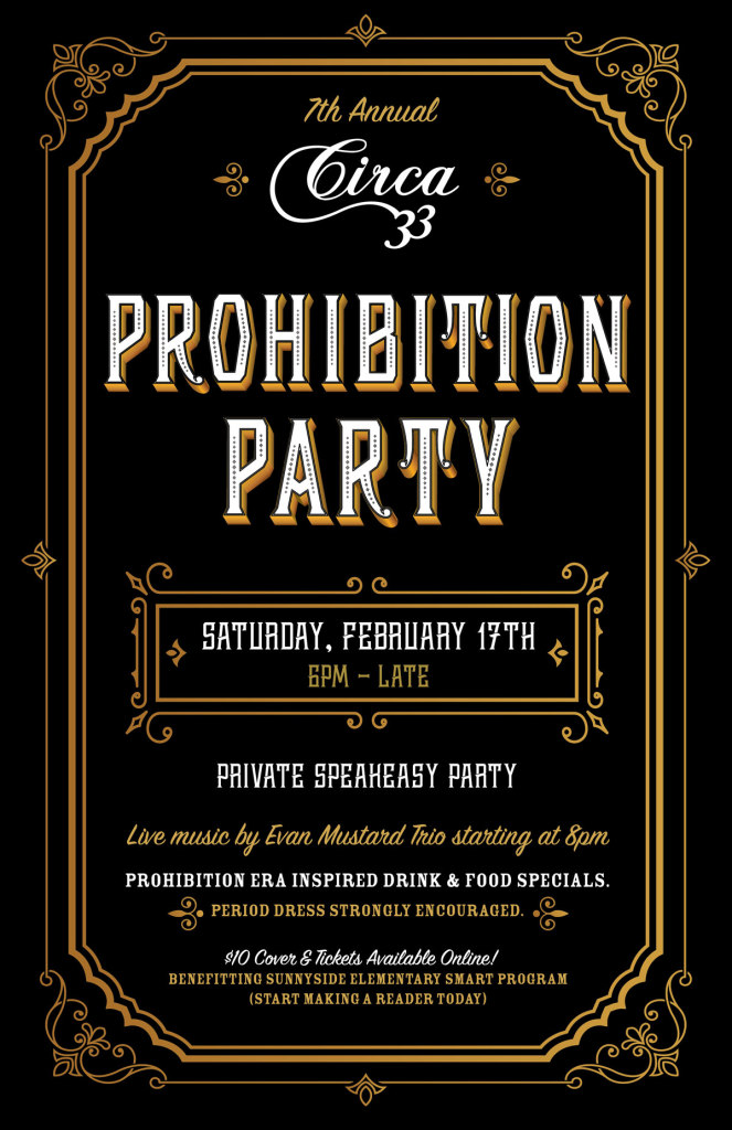 Prohibition-party.jpg