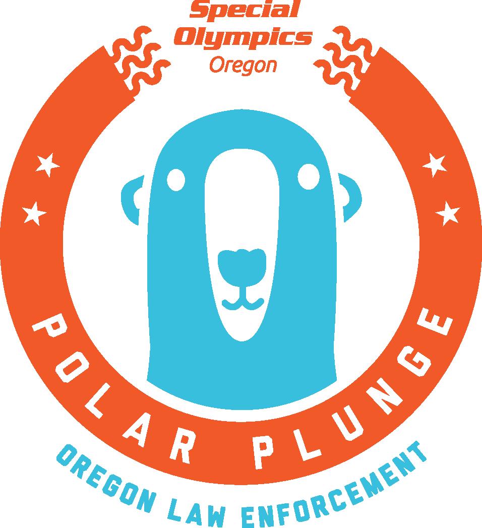 SSOR_PP15_Logo.png