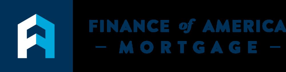 FAM_Logo_Horizontal_NoBlackstone.png