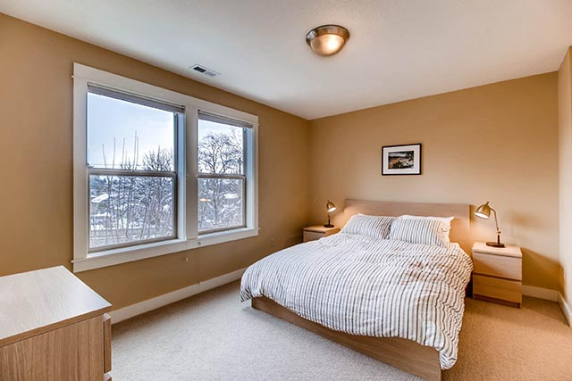 4210 NE 11th Portland OR 97211-print-023-11-2nd Floor Bedroom-2700x1800-300dpi.jpg