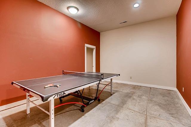 4210 NE 11th Portland OR 97211-print-024-13-Lower Level Recreation Room-2700x1800-300dpi.jpg