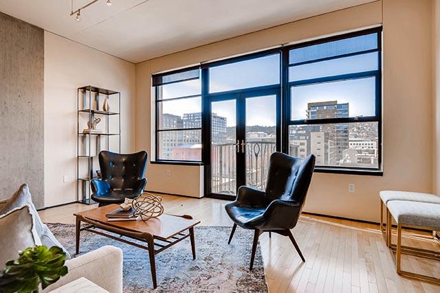 333 NW 9th Ave Portland OR-print-006-16-Living Room-2700x1800-300dpi.jpg