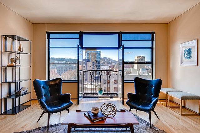 333 NW 9th Ave Portland OR-print-007-19-Living Room-2700x1802-300dpi.jpg