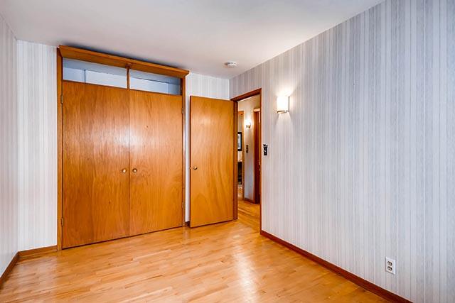 7845 N Decatur St Portland OR-print-018-10-Bedroom-2700x1800-300dpi.jpg