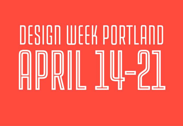 design-week-pdx.jpg