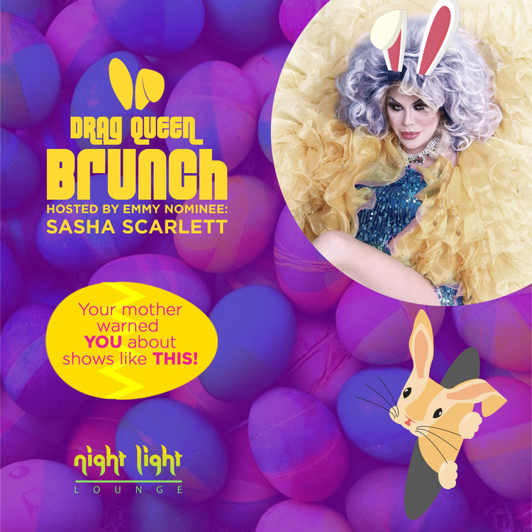 Drag+Brunch+Easter.jpg