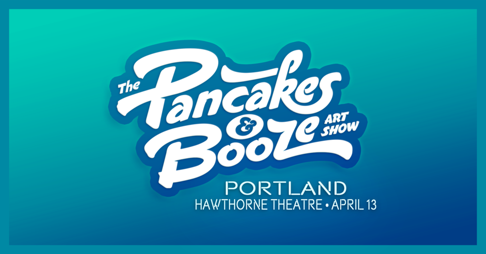 pancakes-booze2.png