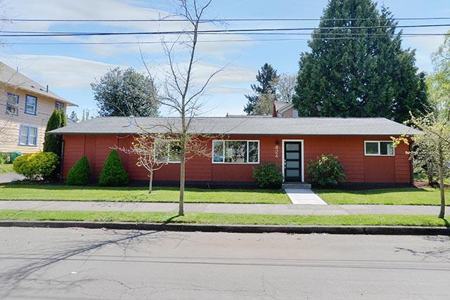 424 N Beech St - Portland- 4.jpg
