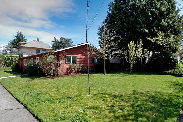 424 N Beech St - Portland- 06.jpg